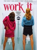 Work It- Seriesaddict